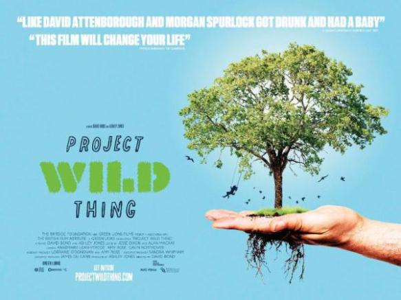 Quad_AW_Project_Wild_Thing_smallerb5880c