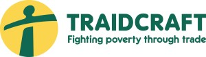 traidcraft-logo